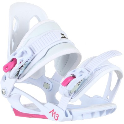 afe8f8d0617b Ski And Snow Goggles   Snowboarding Equipment   Gear   Target