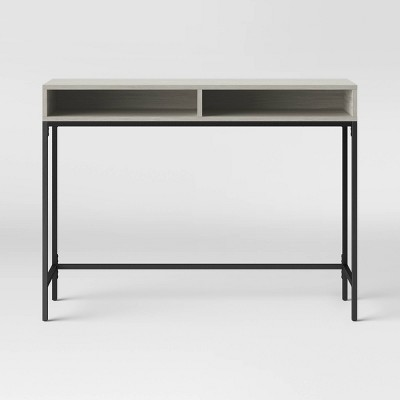 Loring Sofa Table Vintage Oak - Project 62™