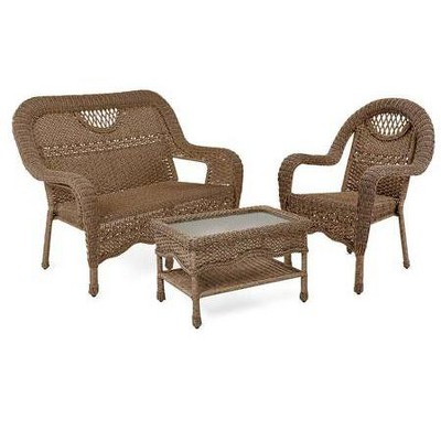 Plow And Hearth Outdoor Furniture Car Design Today