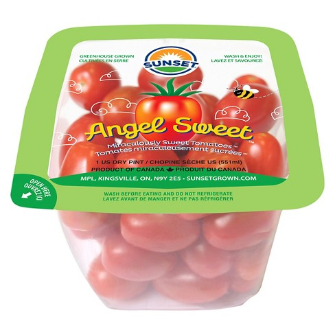 Angel Sweet Tomatoes-15oz - image 1 of 1
