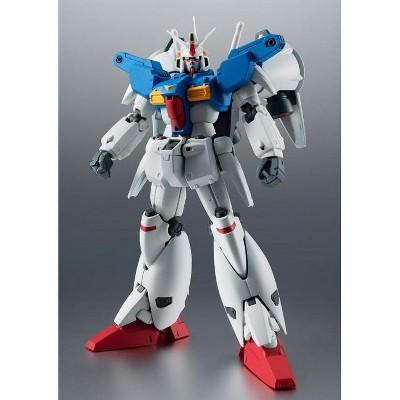 Gundam Robot Spirits RX-78GP01Fb Full Burnern   Version A.N.I.M.E. Action figures