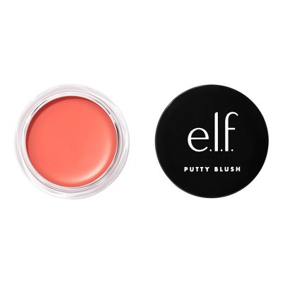 e.l.f. Putty Blush - 0.35oz