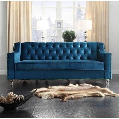 Berry Sofa - Chic Home Design