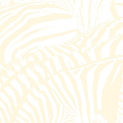 Beach house - Teen dream (Vinyl)