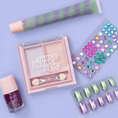 Love-Your-Look Beauty Set - 5ct - More Than Magic™