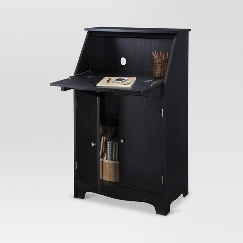 Office Furniture Secretary Desk L Shaped Desk With Bookcase