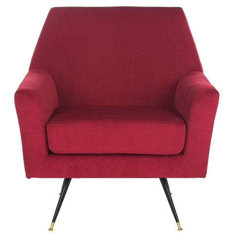 Nynette Accent Chair - image 1 of 4