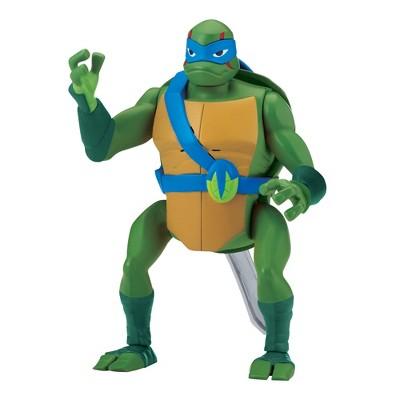Teenage mutant ninja turtles iphone images 60