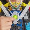 Power Rangers Beast-X Ultrazord Action Figure - image 3 of 4