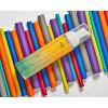 Eden Bodyworks Papaya Castor Foam Hair Conditioner - 8 fl oz - image 3 of 3