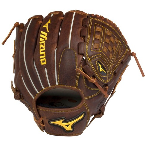 Mizuno Classic Pro Soft Pitcher Baseball Glove 12