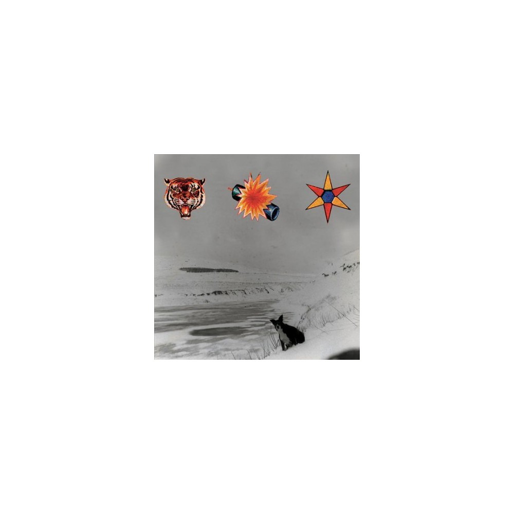 Beta Band - Three Eps (20th Anniversary Remaster) (Vinyl)