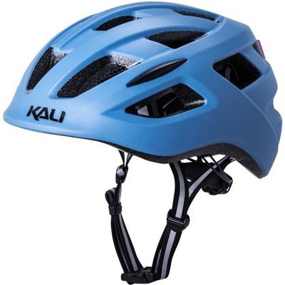 Kali Protectives Central Helmets
