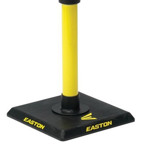 Easton Square It Up Batting Tee - image 1 of 3