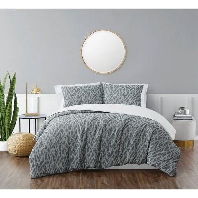 Brooklyn Loom Honey Waffle Comforter Set
