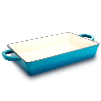 Crock-Pot Artisan 13in Lasagna Pan