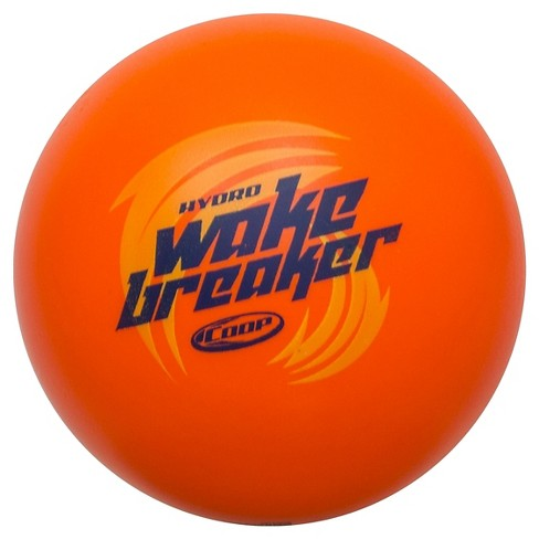 Coop Hydro Wake Breaker - Orange - image 1 of 1