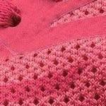 paradise pink-virtual pink