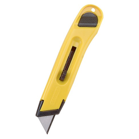 Stanley Bostitch Utility Knife - image 1 of 1