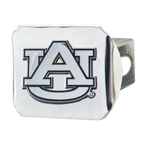 NCAA Hitch Cover - image 1 of 2