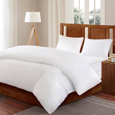 Bed Guardian 3M Scotchgard Comforter Protector