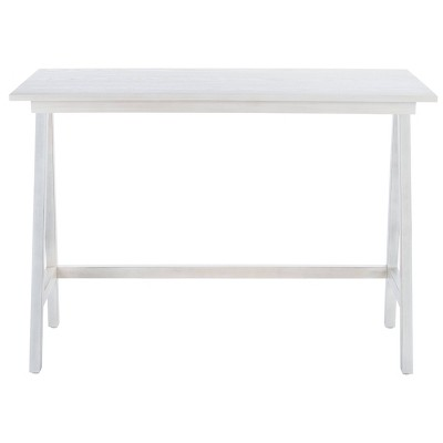 Redding Desk  - Safavieh