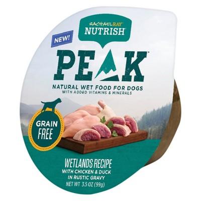 Rachael Ray Nutrish Peak
