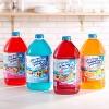 Hawaiian Punch Polar Blast Drink - 1 gal Bottle - image 4 of 4