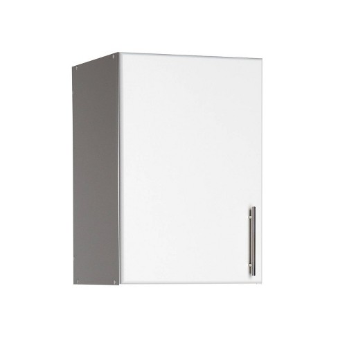"""16"""" Elite Stackable Wall Cabinet - Prepac - image 1 of 4"""