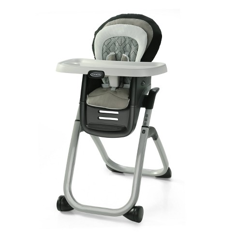 Graco DuoDiner DLX 6-in-1 High Chair  - image 1 of 4
