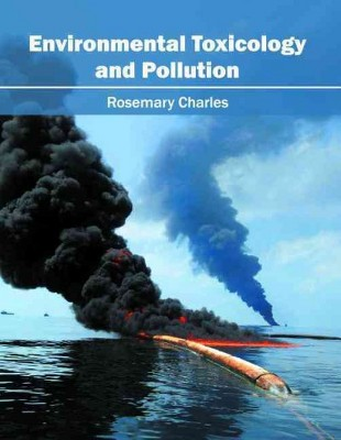 Environmental Toxicology Book
