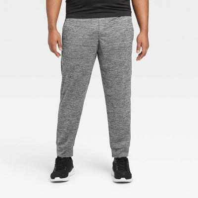 Men's Lightweight Train Joggers - All In Motion™