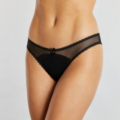 Journelle Women's Victoire Bikini