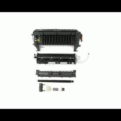 Lexmark MX61x Fuser Maintenance Kit, 110-120V - 200000