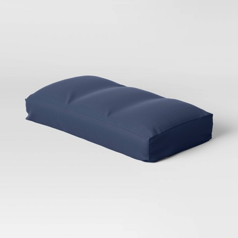 Sensory Friendly Large Crash Pad - Pillowfort™ - image 1 of 4