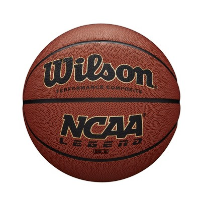 Wilson Legend 28.5  Basketball