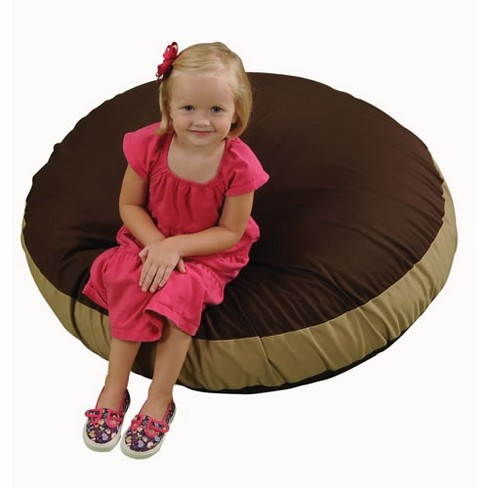 Super Childrens Factory Inc Cozy Lounger Alphanode Cool Chair Designs And Ideas Alphanodeonline