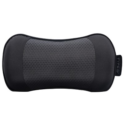 Type S Infused Gel Comfort Neck Cushion