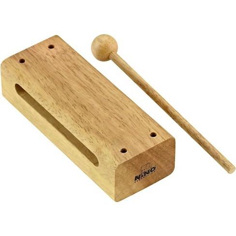 Nino Wood Block - image 1 of 1