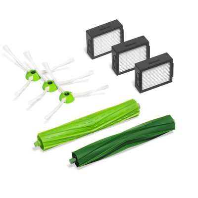 iRobot Roomba i Series Replenishment Kit - Green 4639168