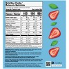 Outshine Fruit & Cream Strawberry Frozen Fruit Bar - 6ct - image 2 of 2