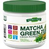 Nature's Truth Stone Ground Matcha Green Tea - 4oz - image 3 of 3