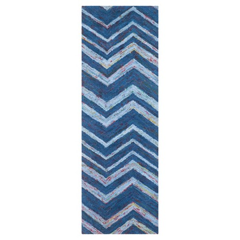 Delancy Rug - Safavieh - image 1 of 3