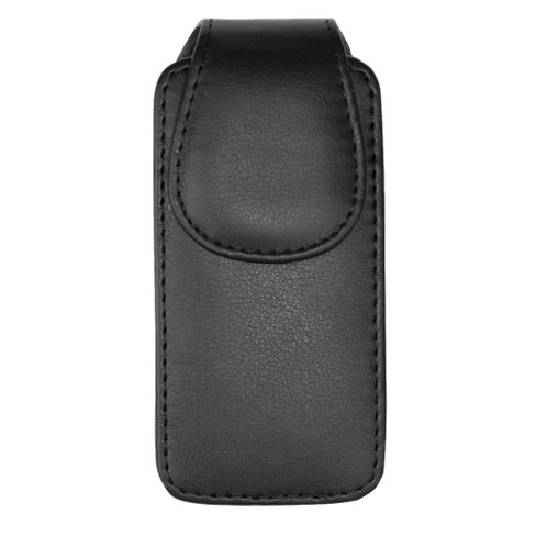 Cell Phone Case Clip Most Small Flip Phones - Moda Casi - image 1 of 2