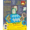 Catan Explorers & Pirates Expansion Board Game Pack (5-6 Player) - image 2 of 4