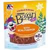 Nestle Purina Beggin' Pumpkin Spice Dog Treats - 32oz - image 4 of 4