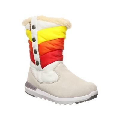 Bearpaw Women's Boreal Boots
