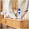 NIVEA Vanilla & Almond Oil Infused Body Lotion - 16.9 fl oz - image 3 of 4
