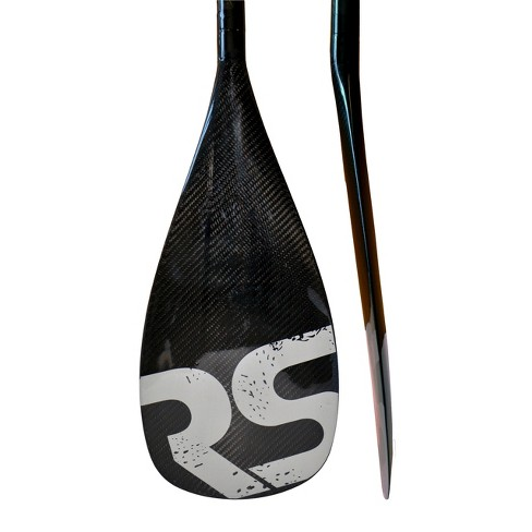 RAVE Sports Elite Carbon Fiber Stand Up Paddle Board Paddle - image 1 of 3