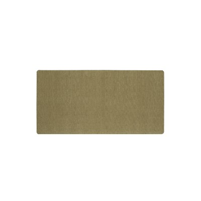 Tan Comfort Kitchen Floor Mat (1'8 X3'4 /20 X40 )- Threshold™